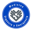 logo-2-MedUrEm-sin-fondo.png