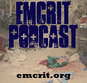 podcast-art-for-itunes-600-600-2011-vers