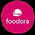 foodora.png