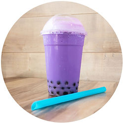BubbleTea_cream.jpg