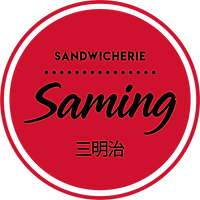 Saming_Logo.png