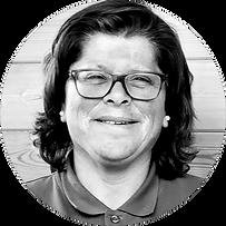 Victoria Ramos, Arbovita Agricultura e Lazer,