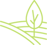 Arbovita – Espaços Verdes