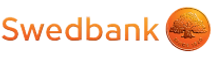 swedbank_logo.png