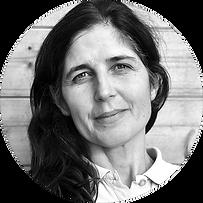 Cristina Moura, Arbovita Agricultura e Lazer