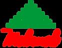 logo-mabenal.png