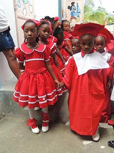 school ofundation pics.jpg