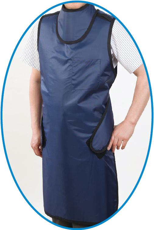 front apron_2