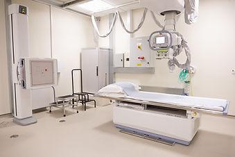 X Ray Department In Modern Hospital.jpg