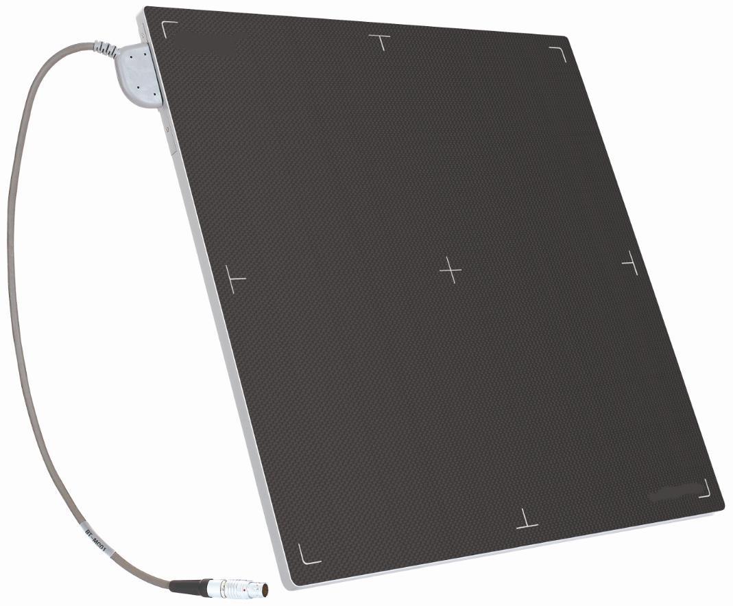 BT_DR flat panel detector_image 03