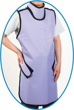 front apron_1