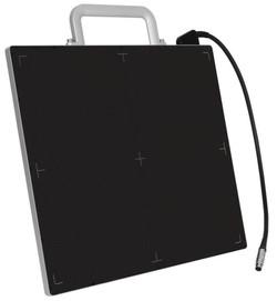 BT_DR flat panel detector_image 01