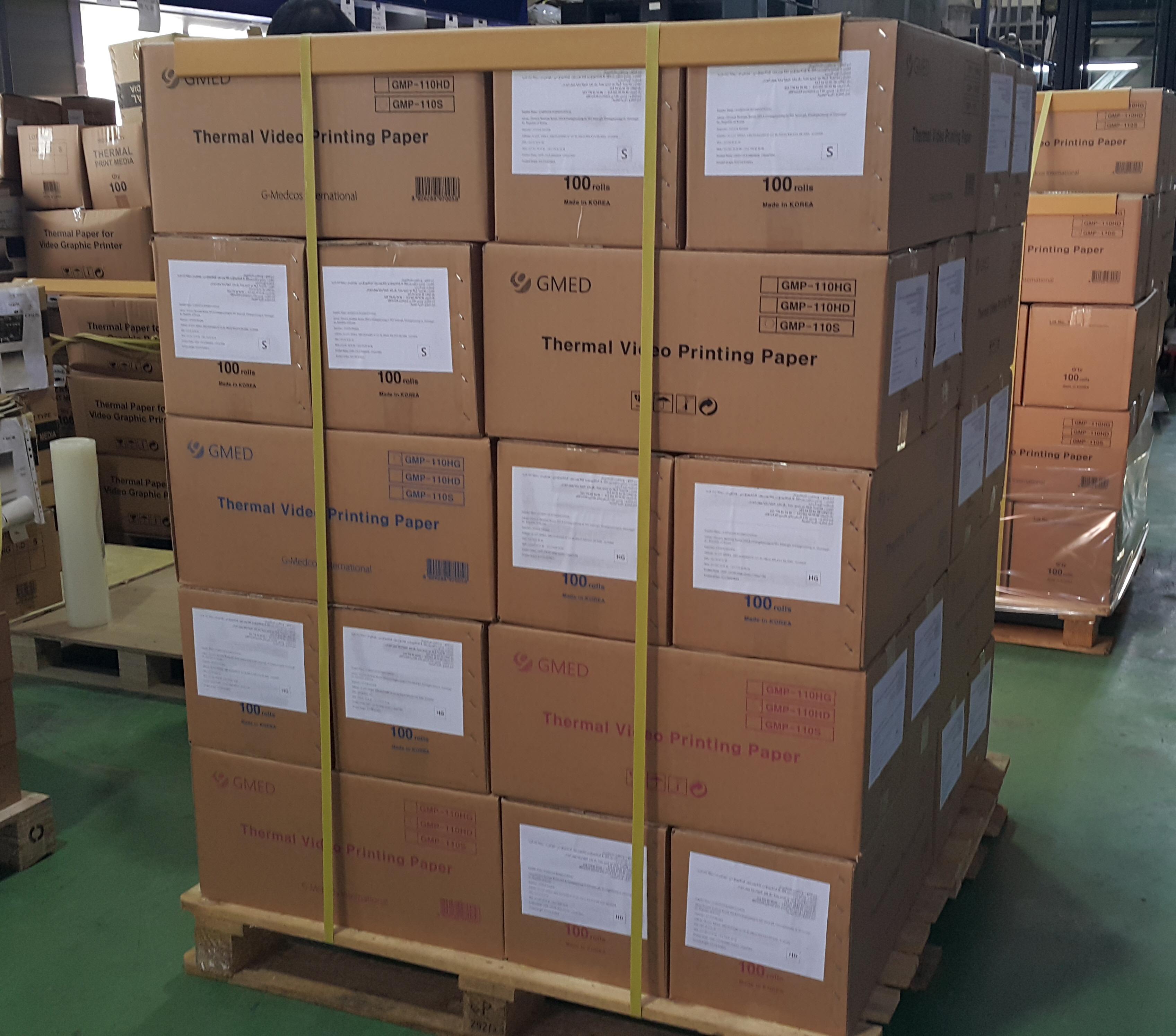 Pallet packing _ Eurl Ayoub Pharm _ Algerie _ 141212.jpeg