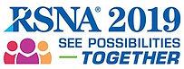 rsna logo.jpg