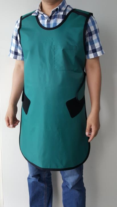 wearing Apron with 0.25mmPb_ front side.JPG