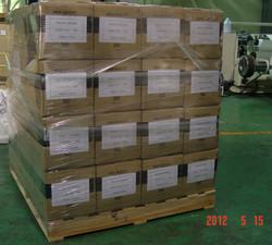 packing picture for Yemen.jpg