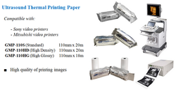 Ultrasound thermal printing paper.PNG