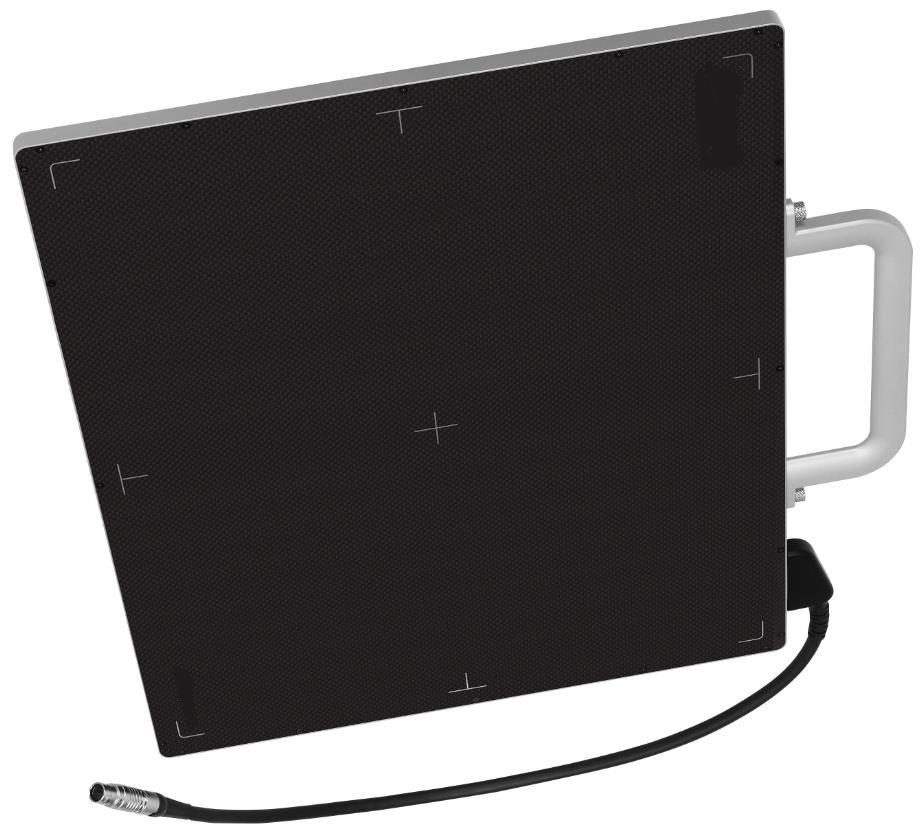 BT_DR flat panel detector_image 02