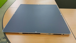 RS_DR flat panel detector_image 01