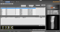 Aquisition software (viewer).png