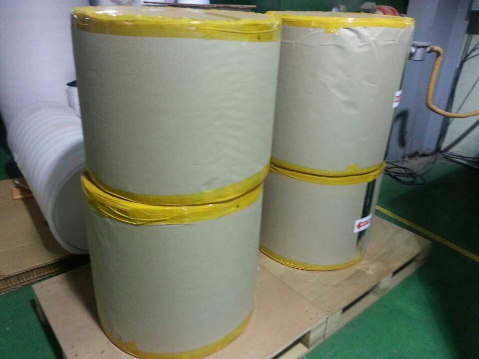 jumbo roll packaging-1.jpg