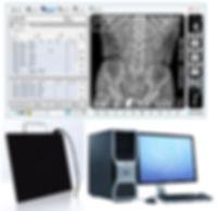DR upgrade kit.jpg