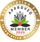 CAINAPPROVEDMEMBERSEAL2020.png