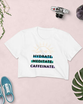 Wellness Apparel