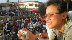 Ghana - Summer 2014 (16).jpg