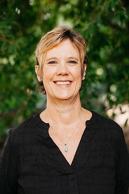 Amy Jonak, Board Chair