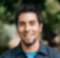Josh Cardenas.jpg