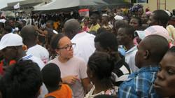 Ghana - Summer 2014 (13).jpg