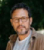 Gustavo Jimenez.jpg