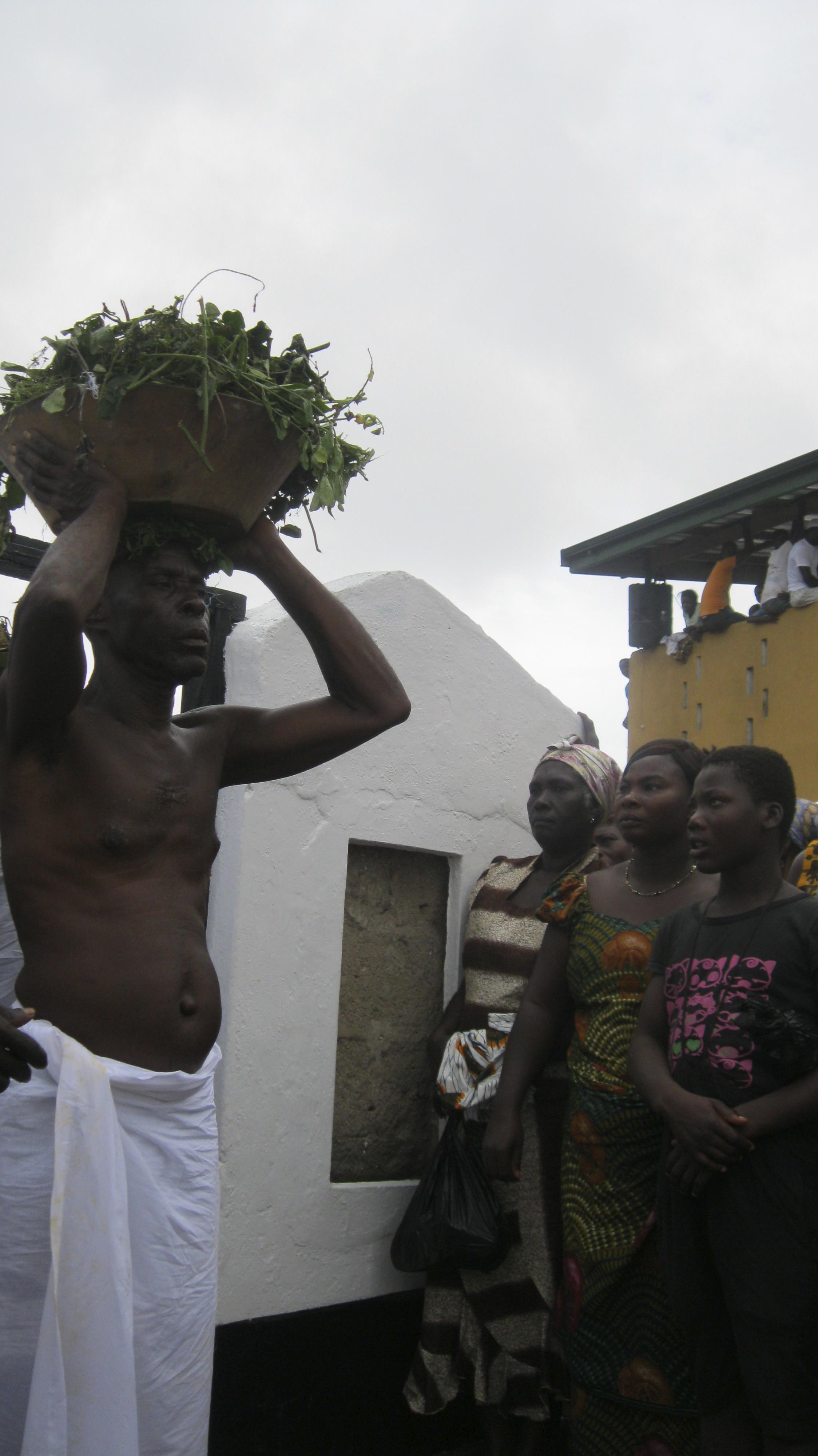 Ghana - Summer 2014 (14).jpg