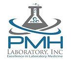 PMH logo.jfif