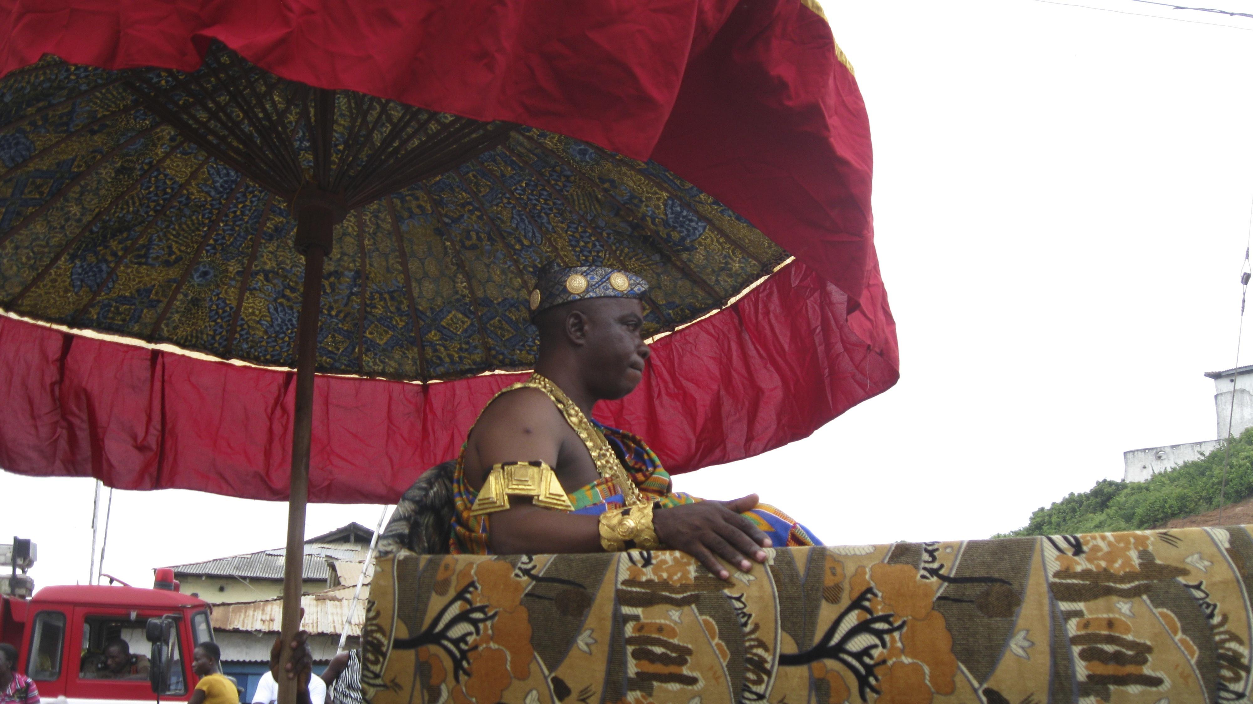 Ghana - Summer 2014 (10).jpg