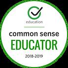 Update Badges-educator.18.19.png