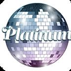 platinum ball.png