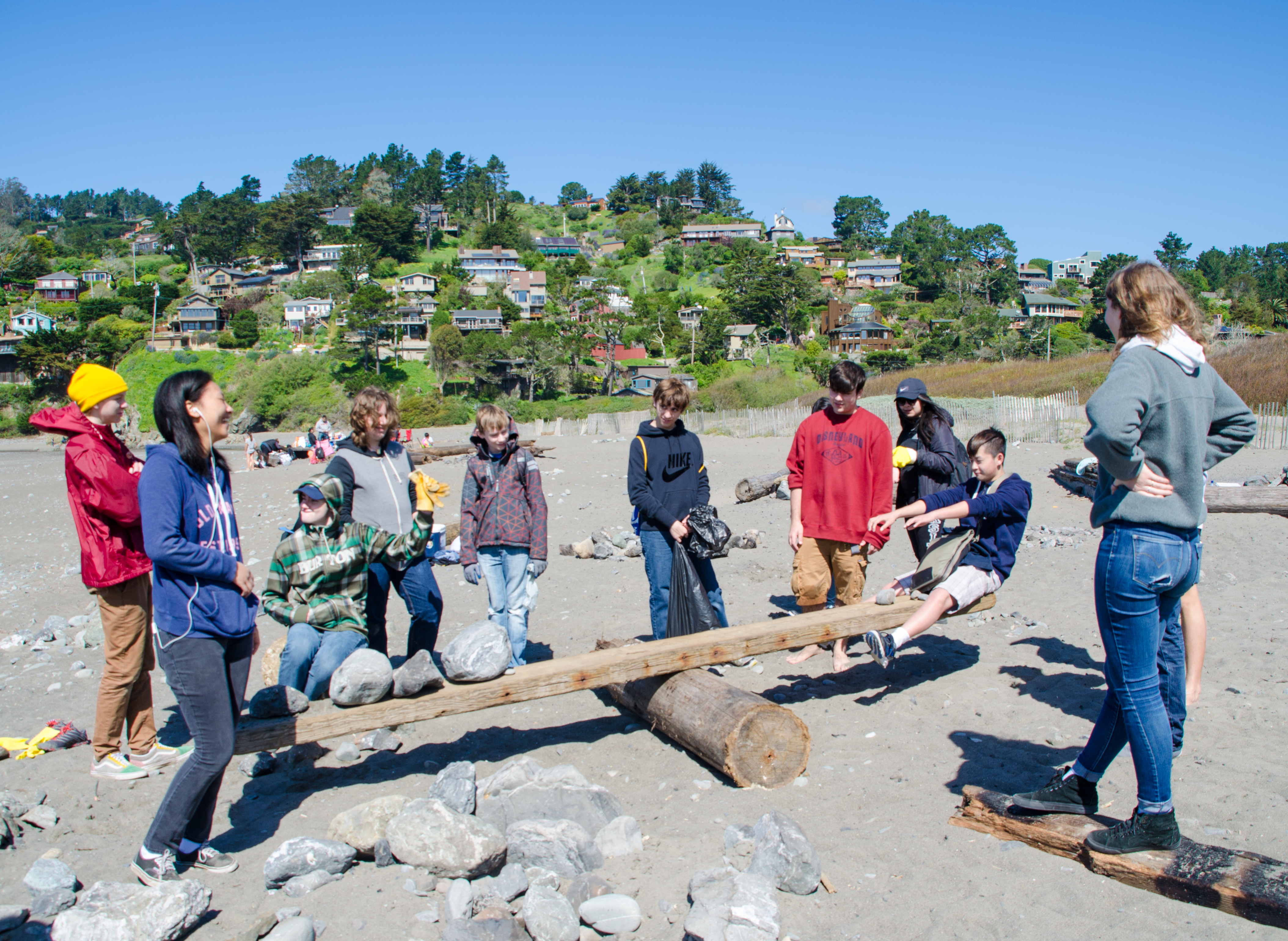 CC Day of Service 2016 Coastal Cleanup with Surfrider Foundation (45).jpg