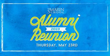 Alumni Invite 2019.png