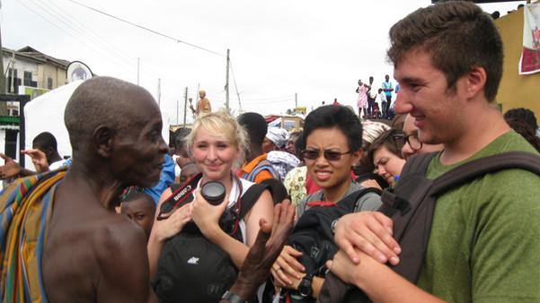 Ghana - Summer 2014 (12).jpg