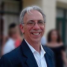 Alan Frishman