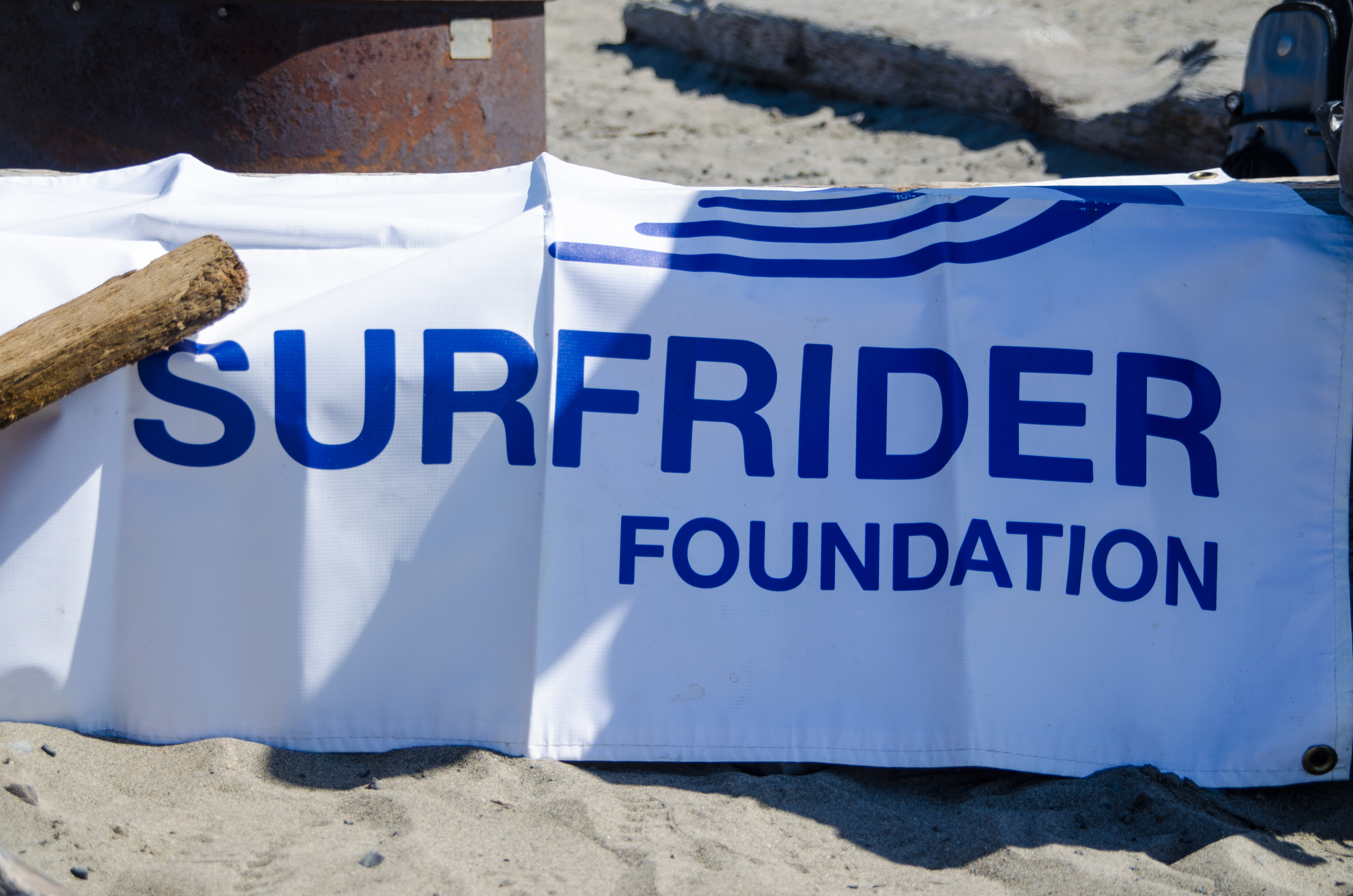 CC Day of Service 2016 Coastal Cleanup with Surfrider Foundation (2).jpg