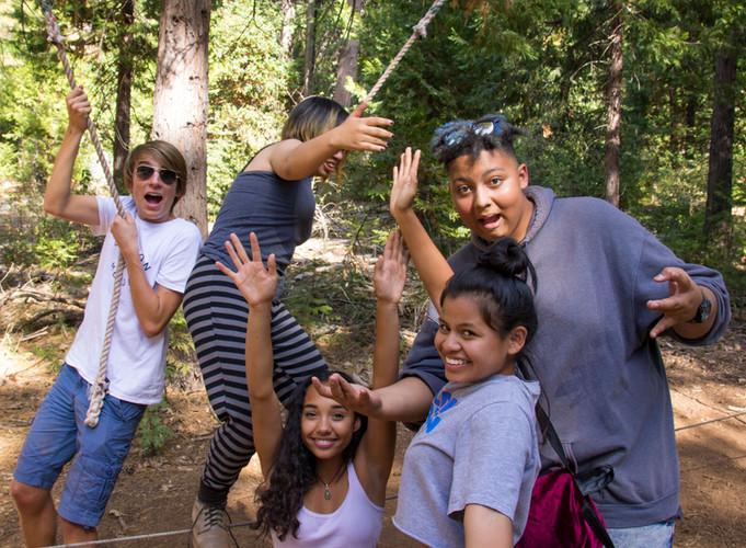 Junior Fall Trip 11.jpg