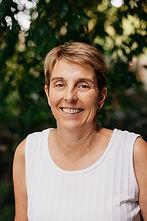 Carolyn Sasser