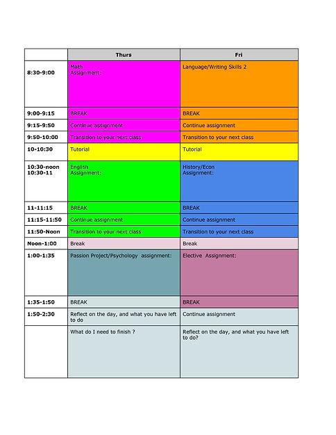 35 Minute Schedule Template-2.jpg