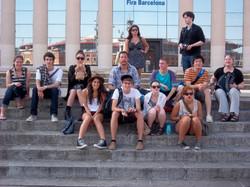 group photo on steps.jpg