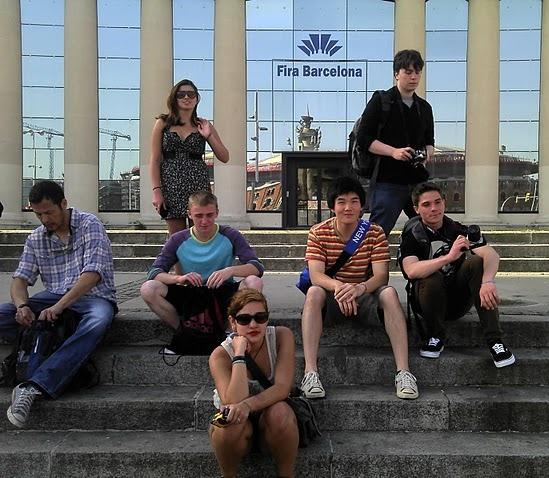 2011-04-10_group2.jpg