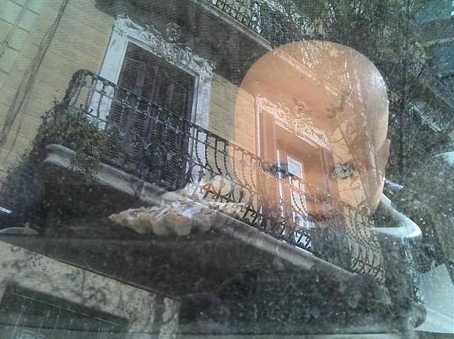 2011-04-10_09-39-27_674.jpg