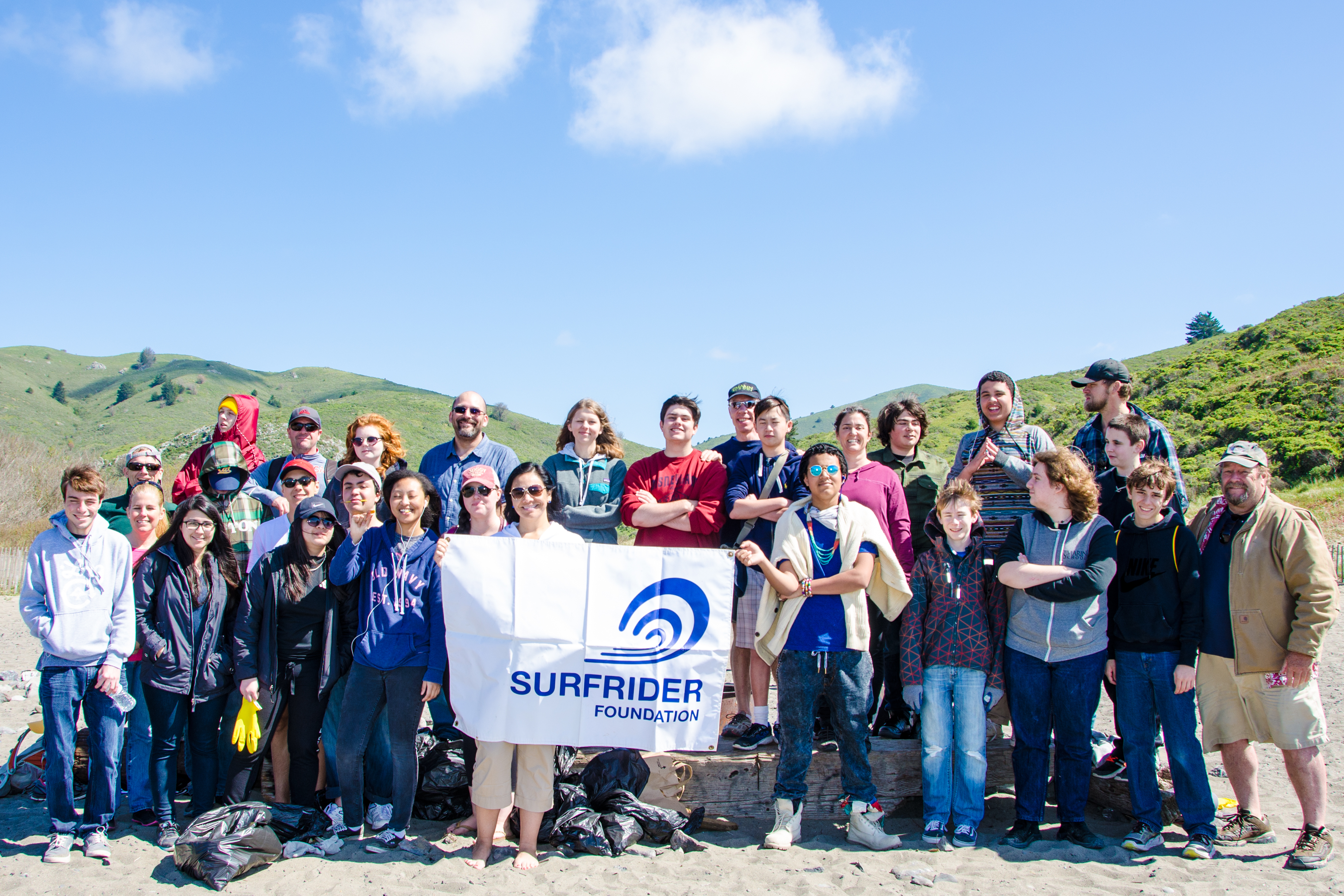 CC Day of Service 2016 Coastal Cleanup with Surfrider Foundation (51).jpg